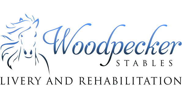 woodpecker stables, livery and rehabilitation